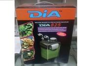 фильтр DIA 825