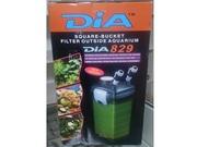 фильтр DIA 829